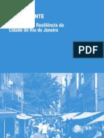 estratégia_resiliência_rio_port-1.pdf