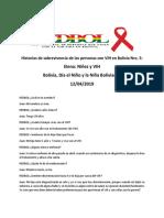 5 Elena Una Nina Con VIH de 1 Ano y Medio.docx