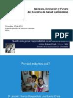 Explicación Sistema de Salud en Colombia.pdf