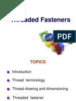 Thread Terminology - Gdlc.ppt