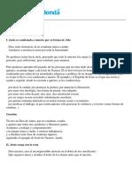 vIACRUCIS CIUDAD DE REDONDA.pdf