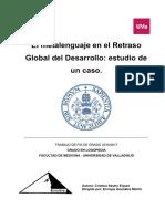 132344580 rgd.pdf