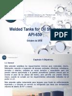 API 650 de 2016.pdf