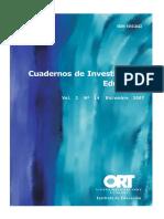cuad_14[1].pdf