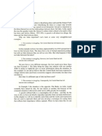 encadenamiento- Andrew Gillies.pdf