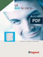Armarios Metálicos.pdf