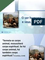 Curso Passe-Aula 04