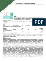 Ingeniería Económica Aplicada a la Industria Pesquera_DAVID_01.docx