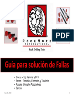 failure-troubleshooting-guide-sp.pdf