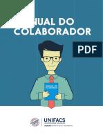 Manual Do Colaborador 2015