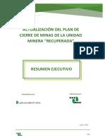 resumen_ejecutivo_drem.pdf