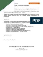 Ley 482 de autonomías municipales.docx