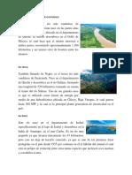 RIOS MAS IMPORTANTES DE GUATEMALA.docx