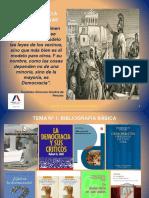 TEMA-1-LA DEMOCRACIA CLASICA-ATENAS-12-Publicacion.pdf