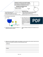 ExamenFaseITCA_2018v1.docx