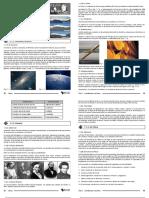 Bartle-Sherbert-Limusa-Wiley-Introduccion-Analisis-Matematico-Una-Variable.pdf