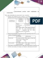 Guía de actividades y rúbrica de evaluación - Ciclo de la tarea - Tarea 2.docx