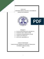 TEKNOLOGI INFORMASI.docx