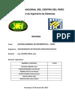 TRABAJO-MPO-INFORMATICA.docx