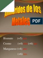 6-ANHIDRIDOS de Los Metales (1)