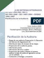 4_AUDITORIA_SSMA_ISO_19001
