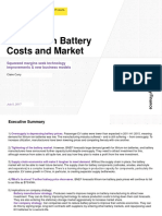 BNEF-Lithium-ion-battery-costs-and-market.pdf