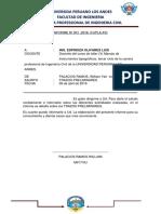 INFORME-MANEJO DE INSTRUMENTOS.docx