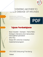 PMTCT Indonesia 2019.pdf