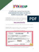 download-232394-curso de capacitação atendimento educacional especializado-8611571.pdf