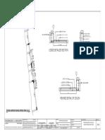 133617875 Building Permit Form Sample Quezon City
