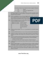 EJERCICIOS_ARBOLES.pdf