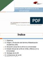 La alfabetización académica.pdf