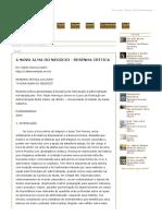 A NOVA ALMA DO NEGÓCIO - RESENHA CRÍTICA.pdf