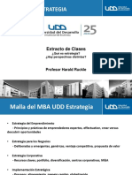 30 Extractoclaseestrategia PDF