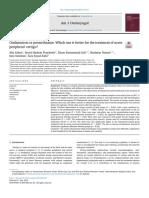 Artículo - OLR.pdf