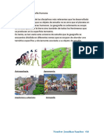 Geografía Humana la historia.docx