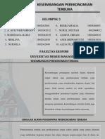 BAB 6_KELOMPOK 3.pptx