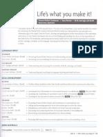 basico-11-12.pdf