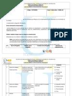 Recurso_Unidad_2_Comportamiento_y_psicologia_de_consumidor.doc