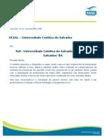 Relatório Ucsal.docx