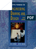 Drawing workbook for engineering drawing and design_nodrm.pdf
