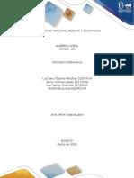 100408_183_ Fase 2_ Trabajo Final Aljebra Lineal