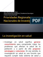 Prioridades Regionales y Nacionales de Investigación.pdf