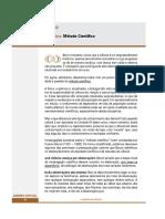 G_FIL_FIC0_5_1_03 (1).pdf