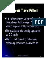tdm.pdf