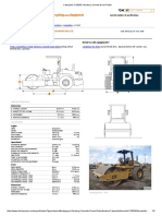 Caterpillar CS563E Vibratory Smooth Drum Roller.pdf