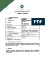 305 PPEPI 2019- 2019.docx