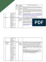 articulos-KARLA (1).docx