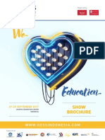 GESSIndo_SalesBrochure_emailable.pdf
