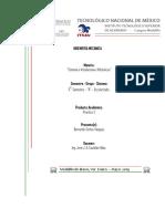 Practica 2 VALVULA TRES MEDIOS Y CINCO MEDIOS CON PISTONES ACTUADORES.docx